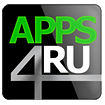 23bc8-apps4russia_logo
