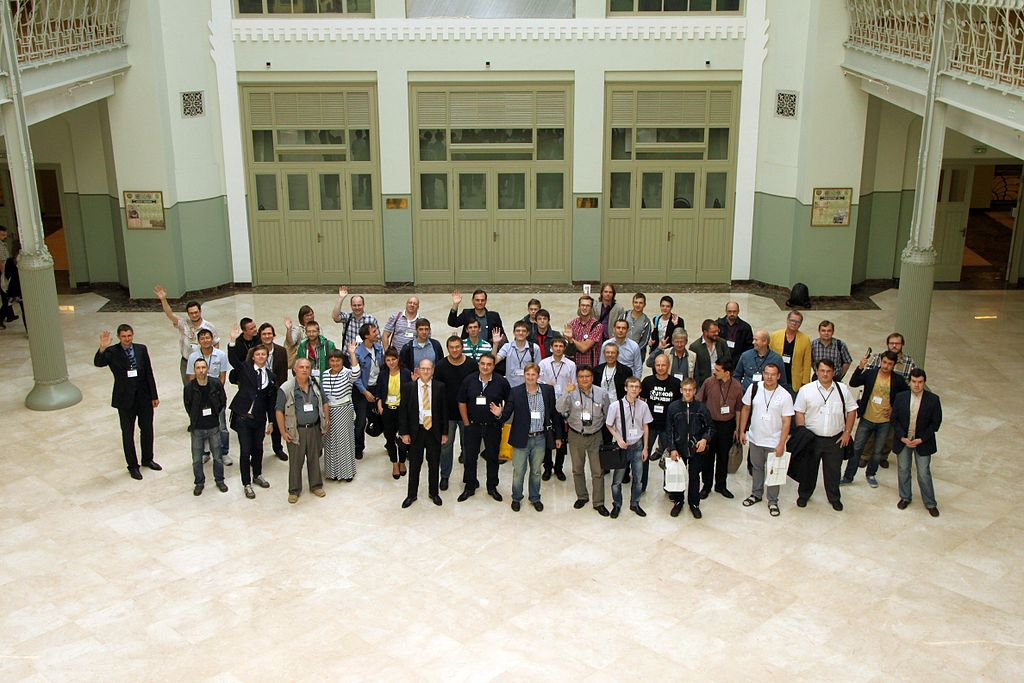 Wiki-conference_Moscow_2014