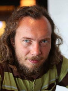 Засурский Иван Иванович