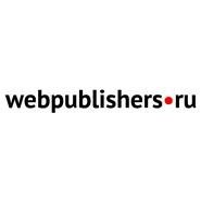 Ассоциация интернет-издателей
