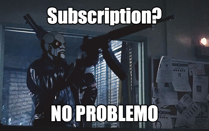 subscription_no_problemo